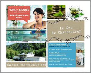 spa-chateauneuf-les-bains
