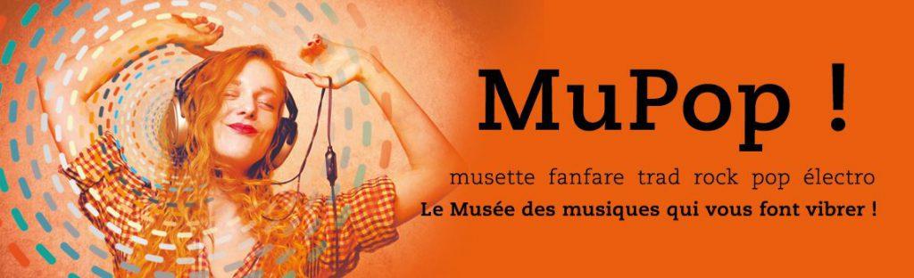 Mupop Montlucon